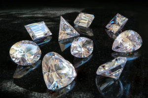 Methods Of Diamond Mining